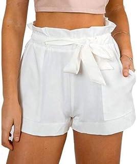 d99a9b4d7e8fba Amazon.fr : Clsskyer - Shorts de sport / Sportswear : Vêtements