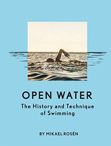 Best Swimming Technique Book
