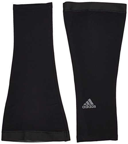 adidas Cycling Stulpen infinity warm knee, black, M