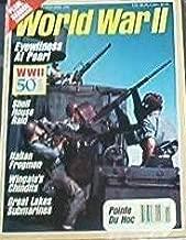 1991 magazine