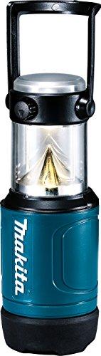 Makita DEAML102 Akku-Lampe ML102, 7x250 mm