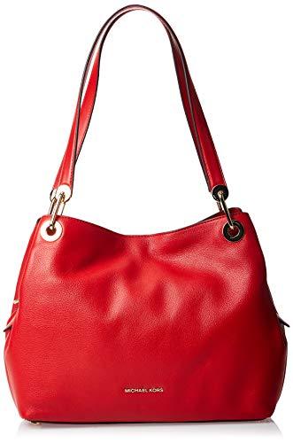 Strap Drop: N inches; Pockets: 8 slip, 2 zip