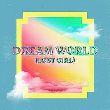 Dream World (Lost Girl)