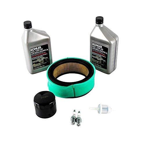 Kohler 2478901S Maintenance Kit Engine Parts