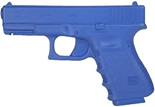 Handgun In Warzone