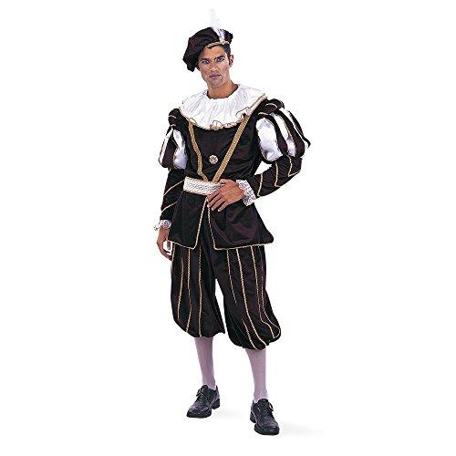 Limit Da421 TL Knight Prince Costume (Large)