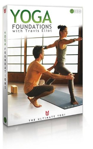 Yoga Challenge the lowest price of Japan Foundations With Travis Eliot Rapid rise