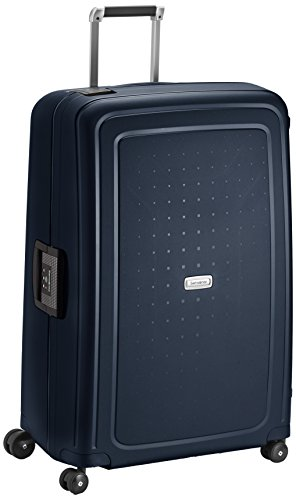 Samsonite 59237.1549