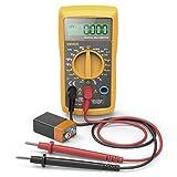 Hama Digital Multimeter EM393B