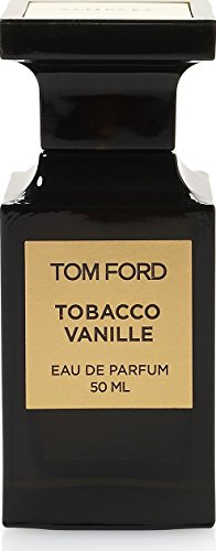 TOM FORD Tobacco Van EDP Vapo 50 ml, 1er Pack (1 x 50 ml)