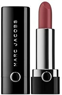Best marc jacobs lip creme in kiss kiss bang bang Reviews