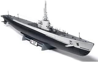 Revell 1:72 Us Gato Class Submarine