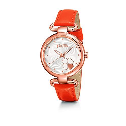 Reloj de mujer Folli Follie WF15R029SPW (32 mm de diámetro)