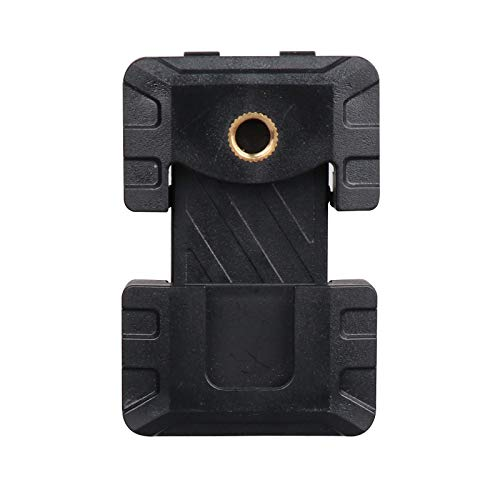 Universal Phone Tripod Mount, UBees…