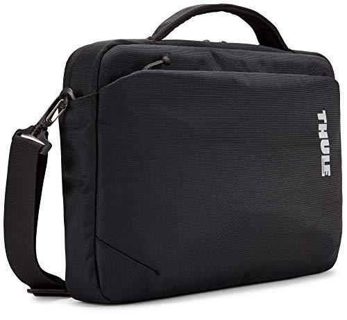 13 inch macbook air thule - 8