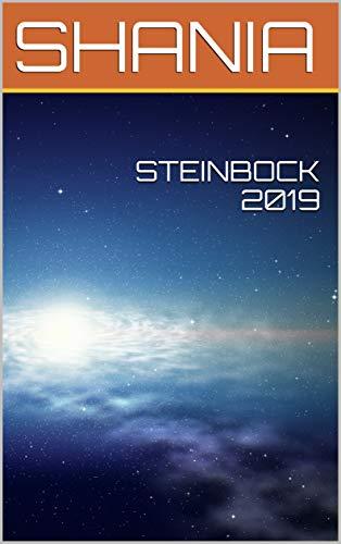 saturn steinbock 2019