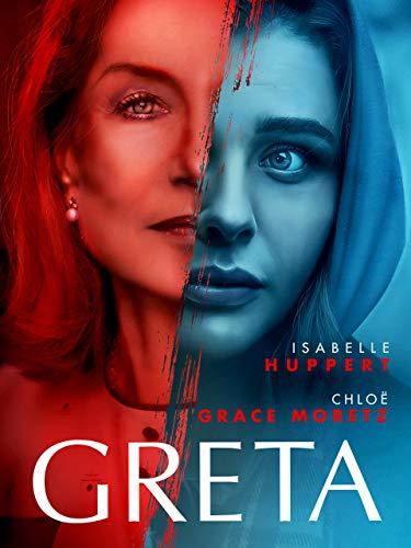 Greta [dt./OV]