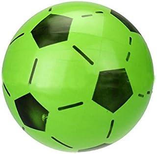 TOPmountain標準的なポータブルボール - ドッジボール、キックボール、その他 - 遊具ボール