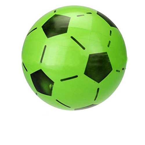 Forfar - Trainingsbälle für Fußball