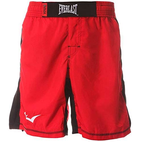 Everlast Short Arts martiaux