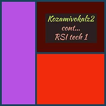 Kozamivokalz2