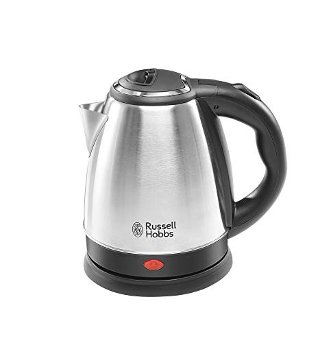 Best kettle