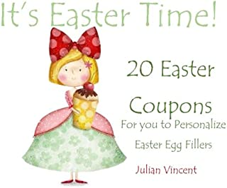 easter egg filler coupons