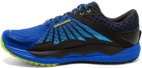 Brooks Caldera Azul 1102421D445