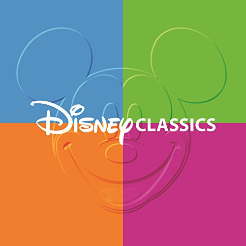 walt disney robin hood soundtrack - 9