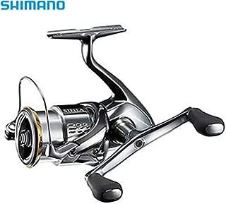 シマノ(SHIMANO) リール スピニングリール 18 ステラ C3000SDH