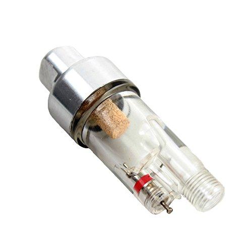 OPHIR Airbrush Mini Air Filter-Moisture/Water Trap-Spray Gun AC011
