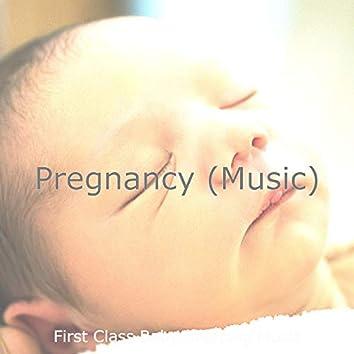 Pregnancy (Music)