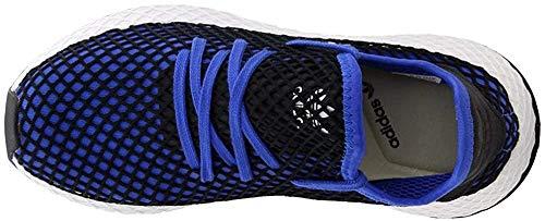 adidas Originals Deerupt Runner para hombre