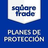 1 año Seguro de daño Accidental para Teléfonos móviles Desde €300 hasta €349.99