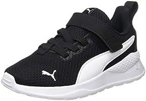 PUMA Unisex Anzarun Lite Ac Ps sneakers för barn