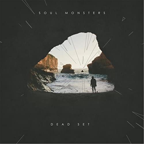 Soul Monsters