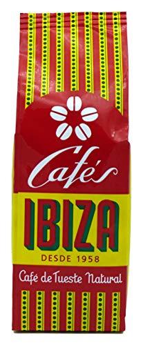 Cafes Ibiza Extra Superior Kaffeebohnen