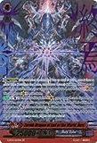 Zeroth Dragon of End of The World, Dust - G-BT14/003EN - ZR - Divine Dragon Apocrypha