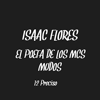 12 Preciso