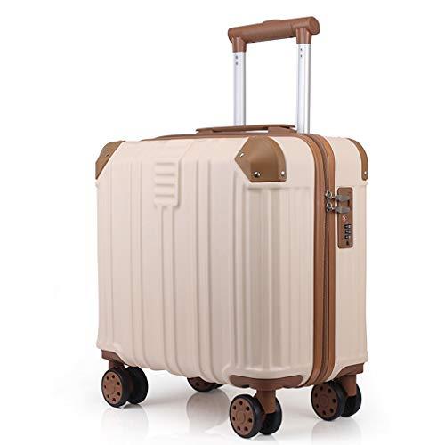Caja de la Carretilla de equipajes Juego de Piezas 2 (sólo