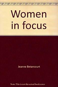 Unbound Women in focus Book