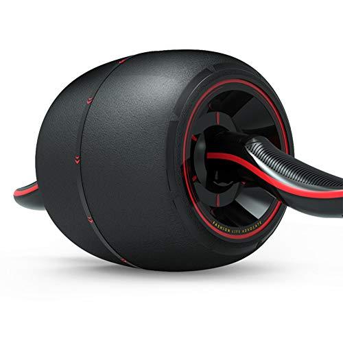 Sport Und Freizeit Perfect Ab Carver Pro, Stimulator Muskelstimulation,Schwarz