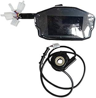 ACAMPTAR Per R1200Gs R 1200 GS Adventure 2013-2018 Accessori Moto Protezione per Fari Guard Lense Cover Modelli Raffreddati Ad Acqua