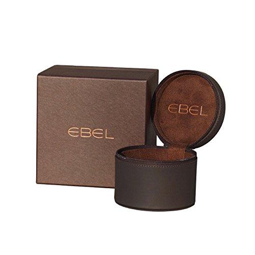 EBEL 1216302