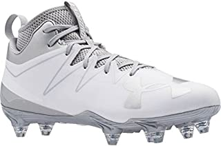 254ae4b2735 Amazon.com  Under Armour - Football   Team Sports  Clothing