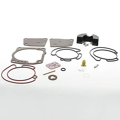 OEM Evinrude Johnson BRP Carburetor Kit 1991-2006 90/115/150/175 Looper 0438996