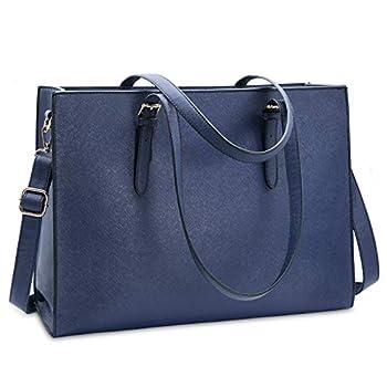 Best laptop purse Reviews