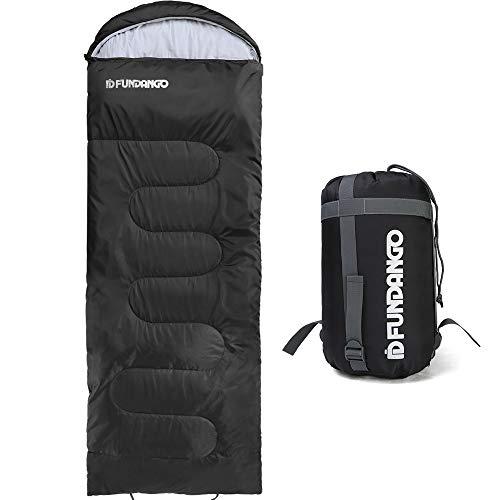 Trakker New Big Snooze Plus Compact Carp Fishing Sleeping Bag