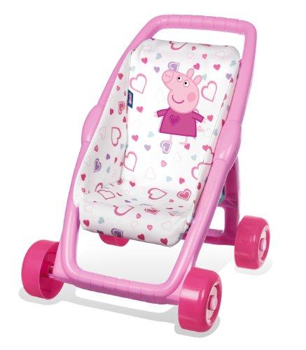 Peppa Pig Peppa Pig-513813 Pri...