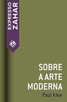 Sobre a arte moderna por [Paul Klee]